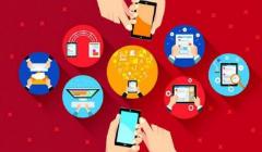 移动电竞的未来 中心是用户而背后是社交