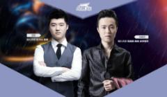 2017chinajoy嘉年华EDG强势入驻战旗 明星主播引爆CJ