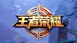 2019ZUEL浙江省高校电子竞技联赛王者荣耀项目
